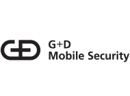 Giesecke and Devrient Mobile Security Australia