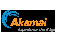 Akamai Technologies