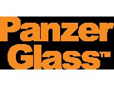 Panzer Glass