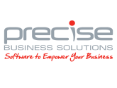 Precise Business Solutions