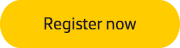 Register for Fragile to Agile