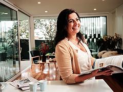 Financial Wellbeing for Women
