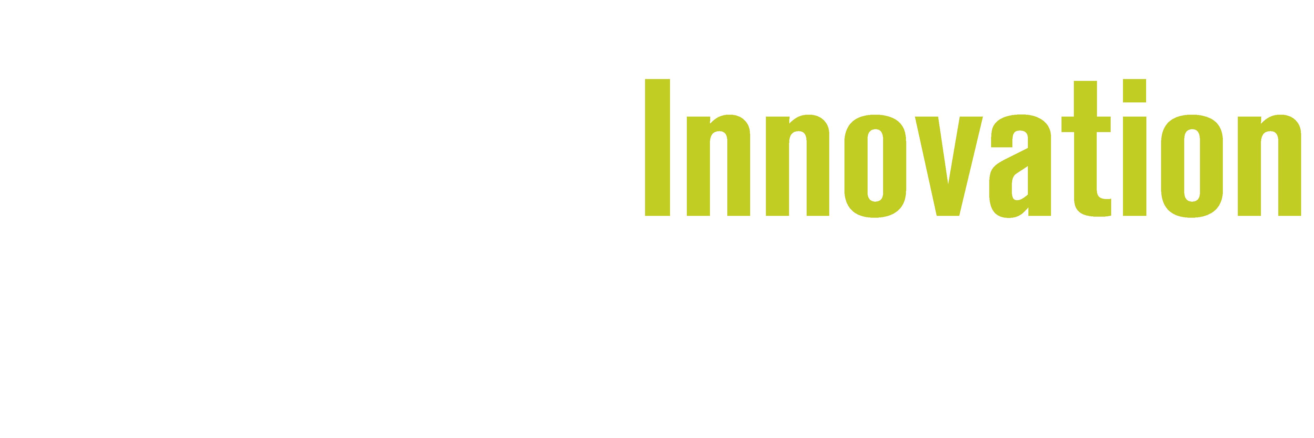 Callaghan Innovation