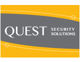 Quest Security Solutions