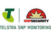 Telstra SNP Monitoring
