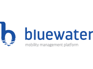 Bluewater Control