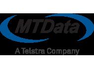 MTData